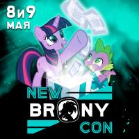 newbronycon2021