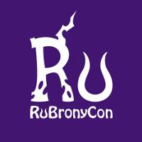 РуБрониКон 2018