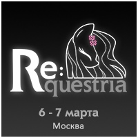 Re:questria